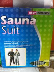 Sauna Suit | Tools & Accessories for sale in Lagos State, Lekki Phase 2