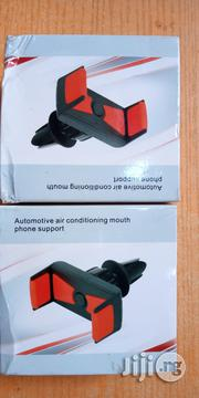 Car Air Vent Phone Holder   Vehicle Parts & Accessories for sale in Lagos State, Ikeja