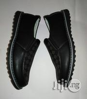Boys Quality Leather Shoes (Wholesale and Retail ) | Children's Shoes for sale in Lagos State