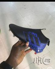 Adidas Ace Ankle Boot | Shoes for sale in Ogun State, Ado-Odo/Ota