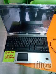"HP Elite Book 6930P 13.3"" Inches 250GB HDD Core 2 Duo 2GB RAM 