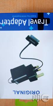 Samsung Tab Charger.   Accessories for Mobile Phones & Tablets for sale in Lagos State, Ikeja