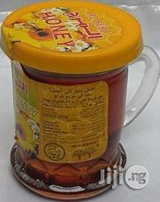 Al Burj Pure Bee Natural Honey | Meals & Drinks for sale in Lagos State, Surulere