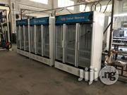 Display Chillers | Store Equipment for sale in Lagos State, Ojo