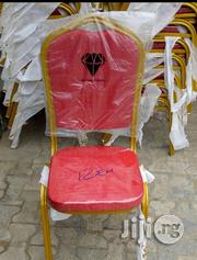 New Strong Banquet Chairs at Whole Sale Prizes. | Furniture for sale in Lagos State, Ojo