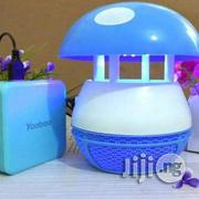 Mosquito Killer Lamp | Home Accessories for sale in Lagos State, Surulere