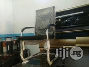 Visitors Chairs | Furniture for sale in Lagos State, Ikeja