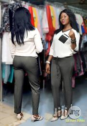 Made In Turkey Tops And Trousers | Clothing for sale in Abuja (FCT) State, Gwarinpa