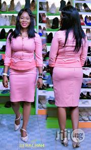 Made In Turkey Suits | Clothing for sale in Abuja (FCT) State, Gwarinpa