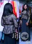 Made In Turkey Ladies Suits. | Clothing for sale in Gwarinpa, Abuja (FCT) State, Nigeria