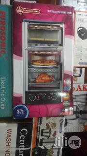 Masterchef Standing Oven | Restaurant & Catering Equipment for sale in Lagos State