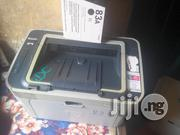 HP Laserjet P1505 Printing Machine With New HP Toner | Printers & Scanners for sale in Rivers State, Port-Harcourt