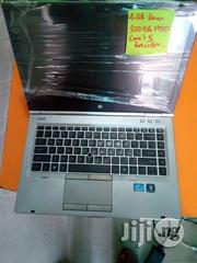 Elite Book 8460p 13.3'' Core I5 Laptop 320 Gb HDD 4 Gb Ram   Computer Hardware for sale in Rivers State, Port-Harcourt