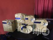 Gift Packaging At It Best, | Party, Catering & Event Services for sale in Lagos State, Ikeja