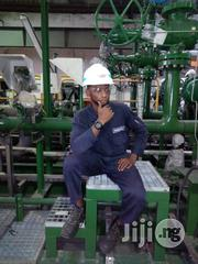 Construction CV   Construction & Skilled trade CVs for sale in Rivers State, Obio-Akpor