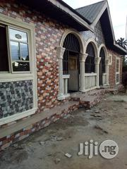 A Bungalow Commercial Property Of 2 And 3 Bedroom Flats   Commercial Property For Sale for sale in Rivers State, Obio-Akpor