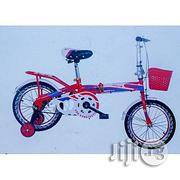 Adjustable Foldable Adult/Children Bicycle. (NO AGE LIMIT) | Toys for sale in Abuja (FCT) State, Central Business District