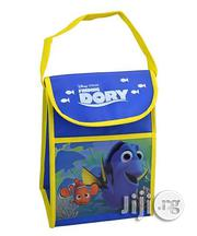 Disney Finding Dory Lunch Sack | Babies & Kids Accessories for sale in Lagos State, Alimosho