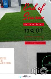 Artificial Grass Sales | Garden for sale in Abuja (FCT) State, Wuse
