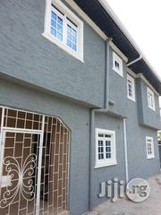 Gravitex Paints | Building Materials for sale in Imo State, Owerri