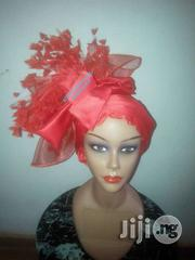 Trendy and Classy Turban Caps   Clothing Accessories for sale in Lagos State, Lagos Mainland
