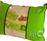 Mouka Fiber Pillow Cozy | Home Accessories for sale in Lagos State, Isolo