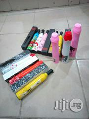 Bottle Umbrella | Clothing Accessories for sale in Lagos State, Lagos Island