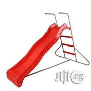 Playground Equipment Kids Slide | Toys for sale in Lagos State, Oshodi-Isolo