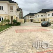 FOR SALE: 12 Units Of 4bedroom Duplex In A Secured & Organize Estate   Houses & Apartments For Sale for sale in Rivers State, Port-Harcourt