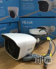 Hilook Camera Outdoor 2 MP | Security & Surveillance for sale in Lagos State, Ikeja