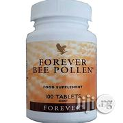 Forever Bee Pollen   Vitamins & Supplements for sale in Lagos State, Ikeja