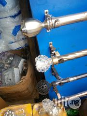 Curtain Rods And Accessories | Building Materials for sale in Lagos State, Lagos Mainland