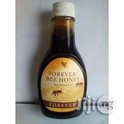 Forever Living Forever Bee Honey | Meals & Drinks for sale in Lagos State, Ikeja