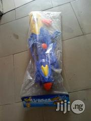 New Water Gun | Toys for sale in Lagos State, Surulere