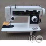 Butterfly Embroidery Sewing Machine. | Manufacturing Equipment for sale in Lagos State, Lagos Island