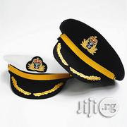 Navy/Sailor Kids Cap | Children's Clothing for sale in Lagos State, Amuwo-Odofin