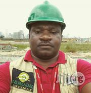 Safety Officer   Security CVs for sale in Lagos State, Lagos Mainland