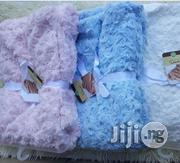Baby Blanket ( Jst 2 U ) | Baby & Child Care for sale in Lagos State, Amuwo-Odofin