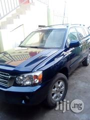 Car Baking | Automotive Services for sale in Lagos State, Amuwo-Odofin