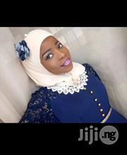 Make Up Service   Health & Beauty Services for sale in Osun State, Osogbo