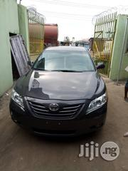 Toyota Camry Baking | Automotive Services for sale in Lagos State, Amuwo-Odofin