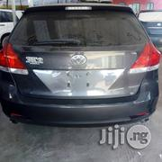 Perfect Baking Of TOYOTA VENZA | Automotive Services for sale in Lagos State, Amuwo-Odofin