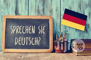 German (Deutsch) Language Classes A1-B2 With Exam Preparation | Classes & Courses for sale in Lagos State, Ikeja
