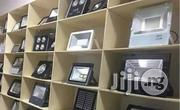 Generic Led Flood Light 40watts - 400watts | Home Accessories for sale in Lagos State, Victoria Island