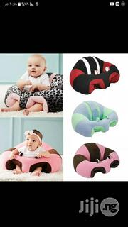 Baby Sit Up Pillow | Baby & Child Care for sale in Lagos State, Lagos Island