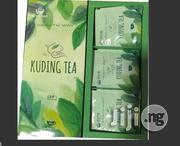Kuding Tea (Lowers Blood Pressure,For Weight Loss) | Vitamins & Supplements for sale in Lagos State, Ajah