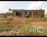 Plot Of Land At Egbeda Ibadan 4 Sale | Land & Plots For Sale for sale in Oyo State, Egbeda