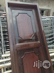 Steel Doors And Handrails | Doors for sale in Abia State, Aba South