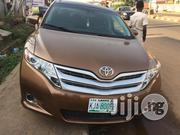 Toyota Venza XLE AWD V6 2013 Brown   Cars for sale in Oyo State, Ibadan