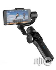 Zhiyun Smooth 4 Smartphone Gimbal | Photo & Video Cameras for sale in Rivers State, Port-Harcourt